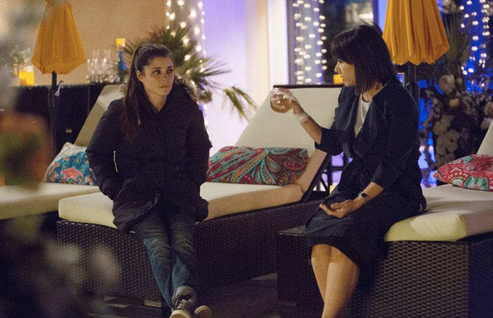 'UnREAL' Season 2 Finale Recap: Everlasting Disappointment