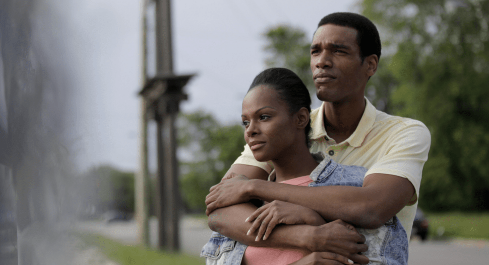 'Southside With You' Is Powerfully Romantic, Despite Classic Biopic Pitfalls