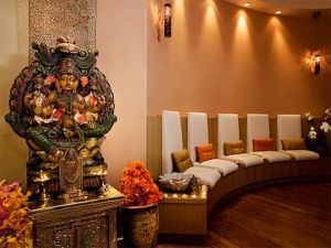 PRATIMA Ayurvedic Spa uses a natural, holistic approach to skincare