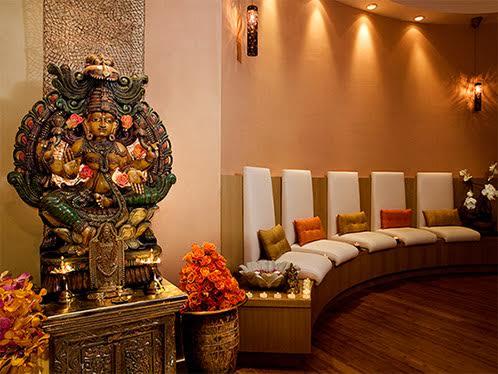 Try the Customized Treatments at Pratima Ayurvedic Spa, a Soho Gem