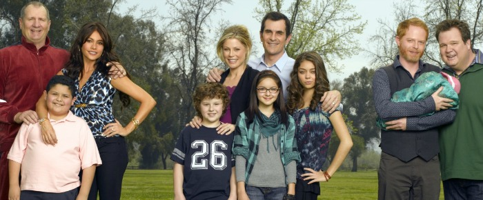 Ask a Casting Director: Jeff Greenberg of 'Modern Family' on Making Ensemble Comedy