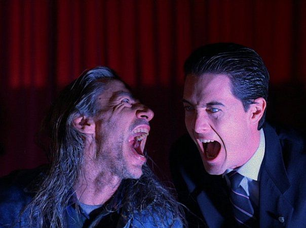 A Millennial Reviews: 'Twin Peaks' Is a Simple Show That I Totally Understand