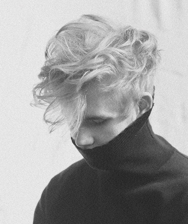 Four Acts on the Verge: Bishop, Mura Masa, Fais and Cereus Bright