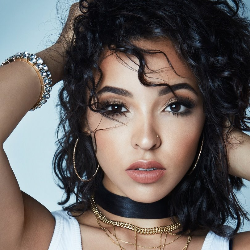 The Best Songs You Missed Last Week: Tinashe, JoJo, More