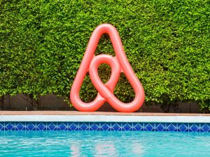 Airbnb is showing its commitment to fighting racial bias on its platform.