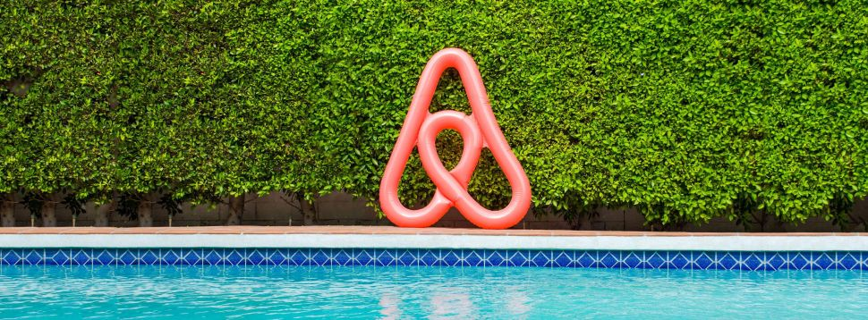 9 Things Airbnb Is Now Doing to Prevent Hosts From Discriminating Against Renters