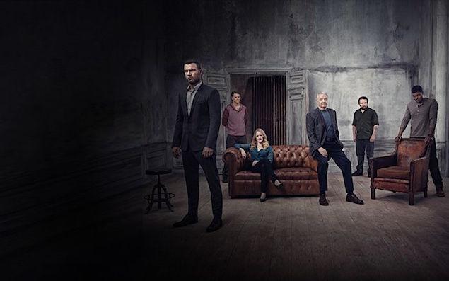 'Ray Donovan' Season 4 Finale Recap: Is Ray Donovan God?