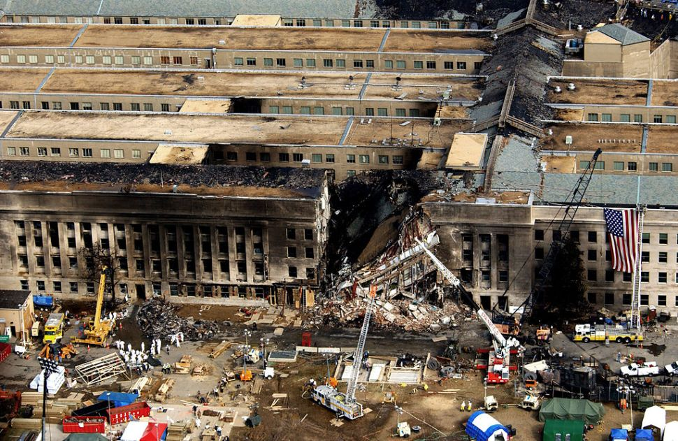 Command Under Attack: What We've Learned Since 9/11 About Managing Crises