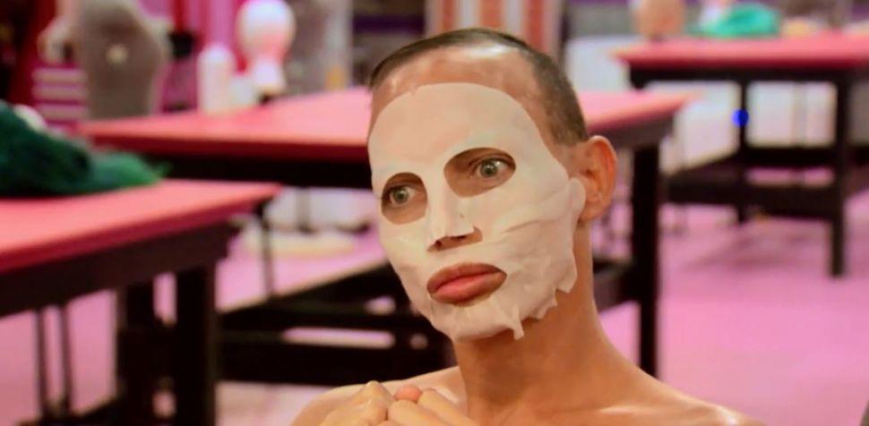 'RuPaul's Drag Race All Stars' Recap 2×02: Hallelosers and Winners