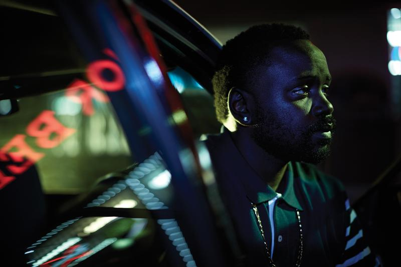 'We're All Hopefully Woke': Brian Tyree Henry on 'Atlanta,' Race and Playing Paperboi