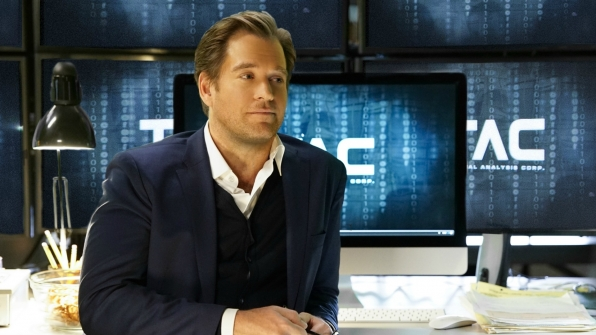 Fall TV Review: 'Bull,' an Aptly Named Legal Drama From CBS