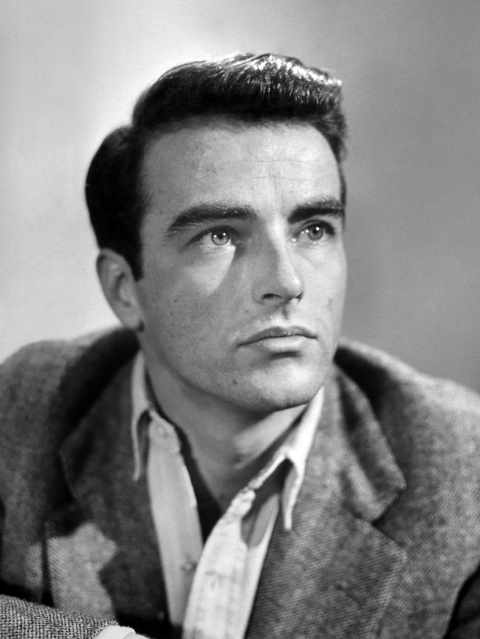 Montgomery Clift's Pedigreed Upper East Side Townhouse Could Be Yours