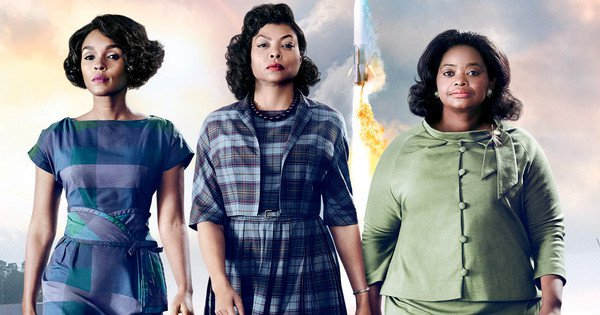 Meet the Black Female Mathematicians Who Helped America Win the Space Race
