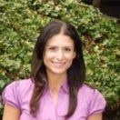 Dana Rose Garfin