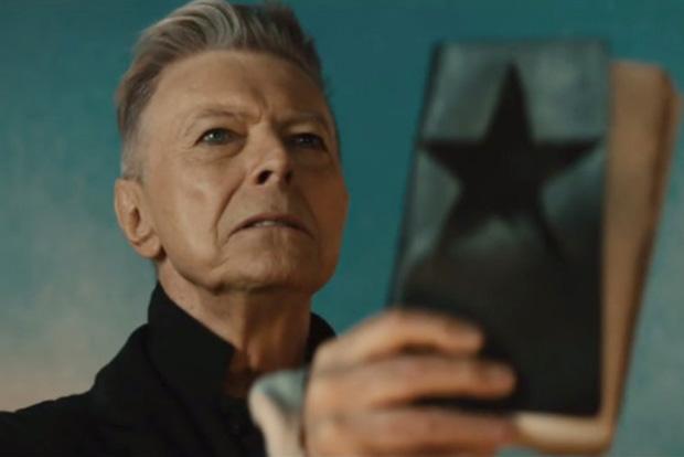 David Bowie 'Blackstar' Director Johan Renck Buys Brooklyn Brownstone