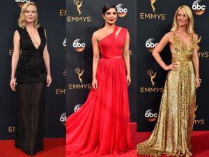 The best dressed ladies