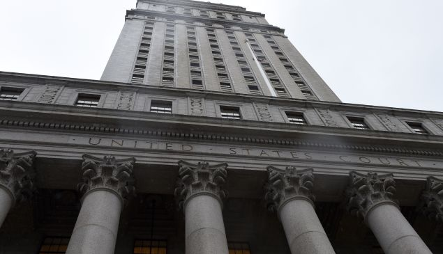 Wage cases are a growing share of the federal court docket. Disclosure of anonymous shareholders of limited liability companies and and privately owned companies could be the remedy for increased wage theft and millions of dollars in campaign contributions that fund New York's politicians.