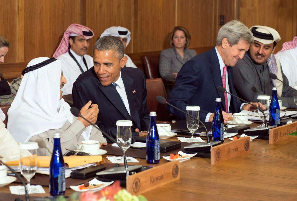 New Revelations Reveal Greater Falsehoods of the Iran Deal
