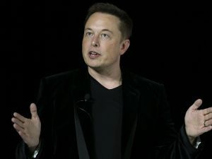 How can we make sense of Elon's learning superpowers?