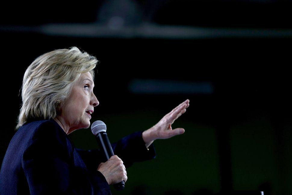 Media Amnesia on Candidate Health