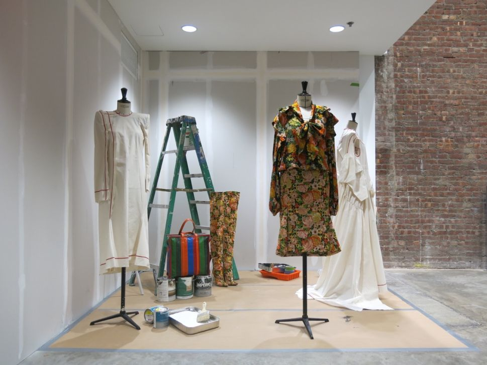Dover Street Market's Open House Will Be a Sensory Experience