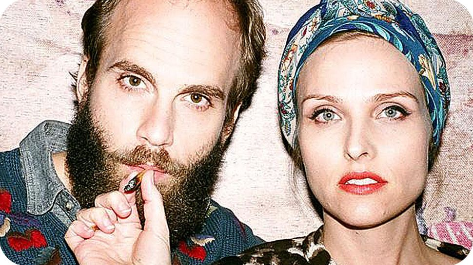 'High Maintenance' Creators Thriving Under Controlled Conditions