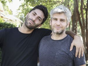 Catfish has made most millennials wary about who they're actually talking to on the internet.
