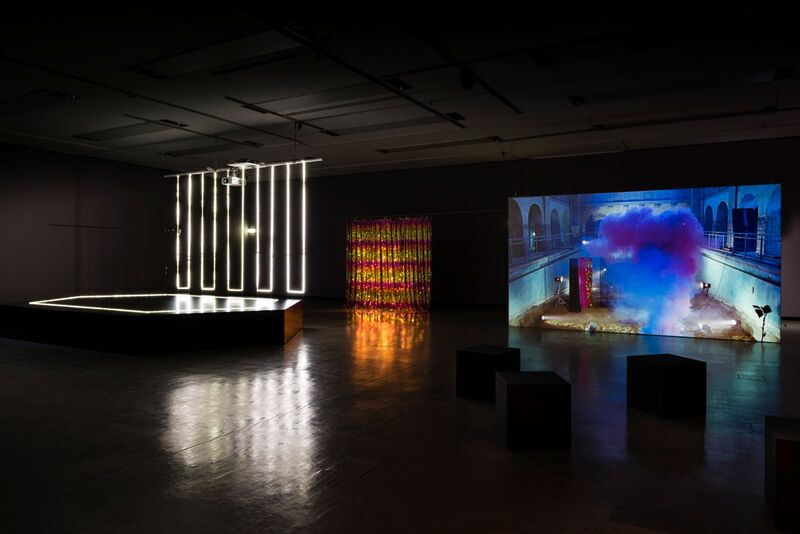 South Korea Needs Political Art…and the 11th Annual Gwangju Biennale Delivers It
