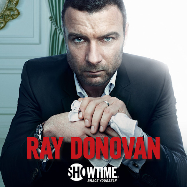 My Best Guesses for What 'Ray Donovan' Is About