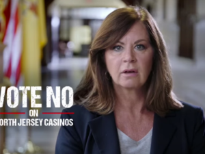 Casino group targets aborted pension vote.