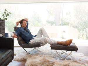 Tom Brady for Ugg