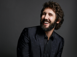 Groban has forged a unique career trajectory