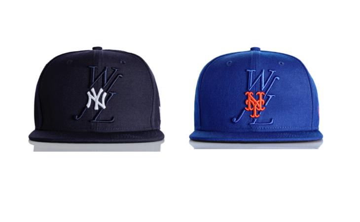 Public School Collaborates With MLB, Ralph Lauren to Release a Memoir
