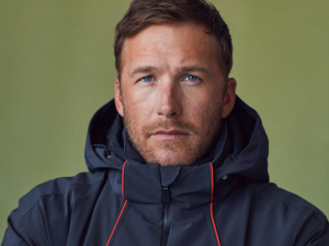 Bode Miller for Aztech Mountain