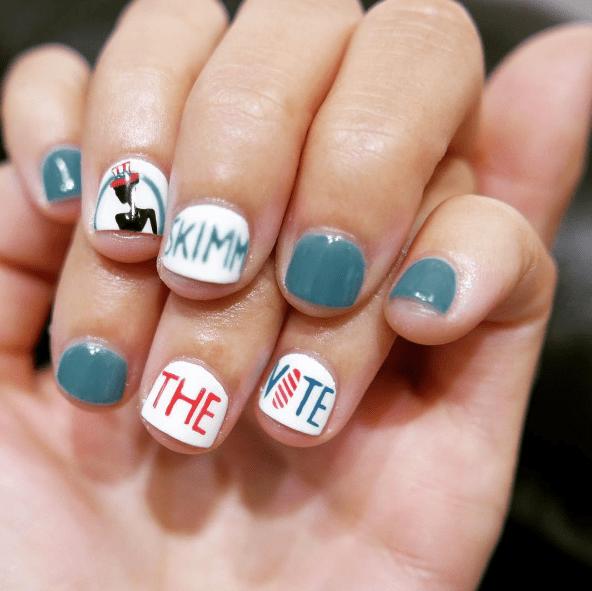 TheSkimm Offers a Look Inside Millennial Women's Minds