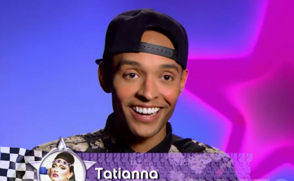 'RuPaul's Drag Race All Stars' Recap 2×06: Shade for Sale