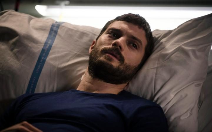'The Fall' Recap 3×02/03/04: Sympathy For The Monster