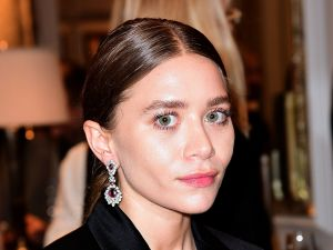 Ashley Olsen just bought a full-floor unit at 37 East 12th Street.