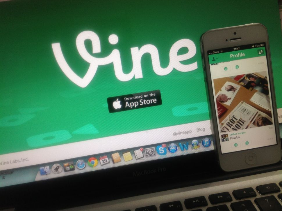 Here's How Vine Stars Are Reacting to the Platform's Shutdown