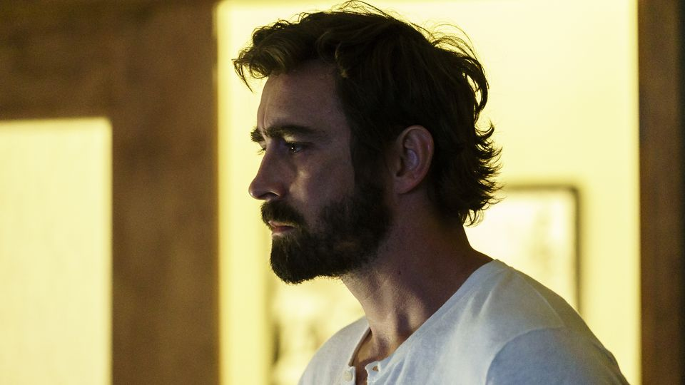 'Halt and Catch Fire' 3×08 Recap: The Plunge