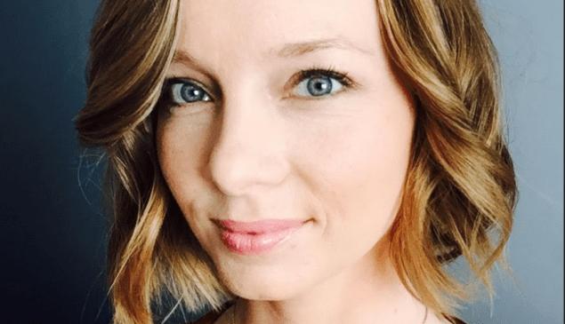 Kristen Soltis Anderson runs the millennial polling firm Echelon Insights.