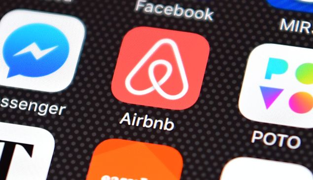 New regulations won't stem Airbnb's growth.
