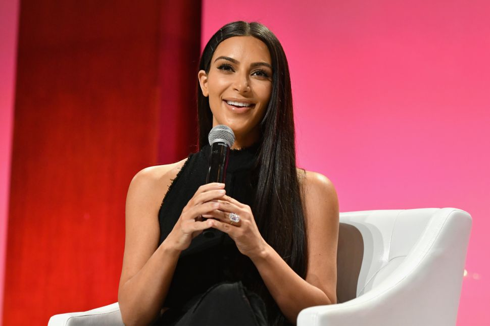 Kardashian Robbery: 10 Other High-Profile Jewelry Heists