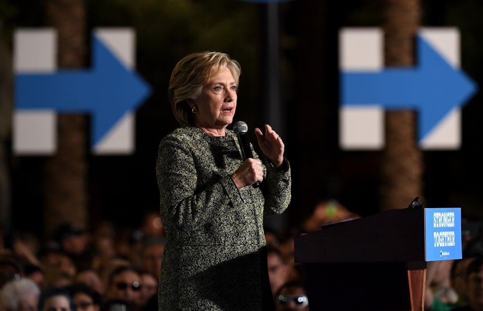 Third Presidential Debate: Where Each Candidate Excelled and Faltered