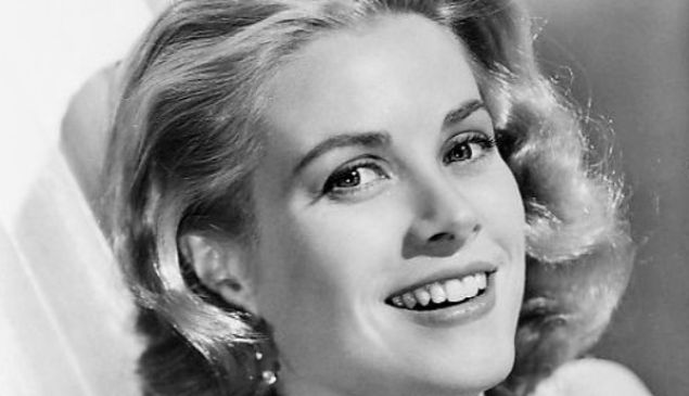 Prince Albert II of Monaco purchased the childhood home of his late mother, Grace Kelly.