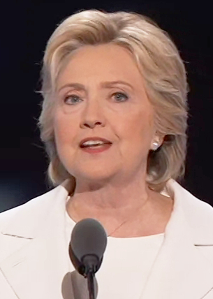 Could Hillary Clinton Really Overturn Citizens United?