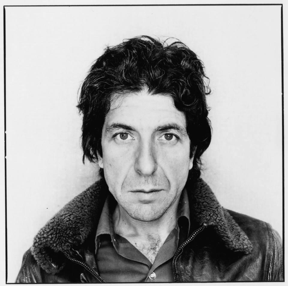 Every Leonard Cohen Album, Ranked