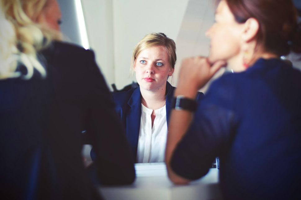 The Top Five Interview Questions That Every Interviewee Should Prepare For
