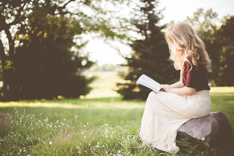Seven Books That Will Change How You See the World