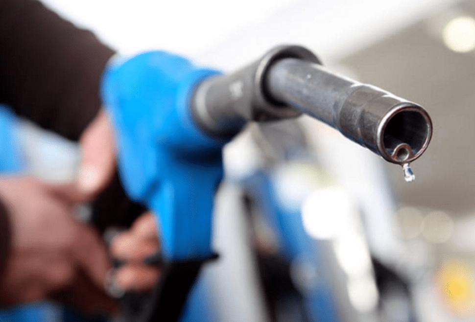 Historic N.J. Gas Tax Bill Passes State Senate, Assembly